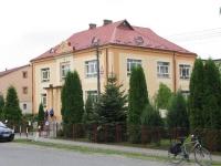 pyskorovychi_022.jpg