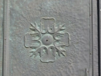 Surokhiv1 (110).jpg