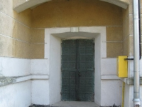 Surokhiv1 (111).jpg