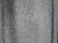 Surokhiv (10).jpg