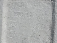 Surokhiv (158).jpg