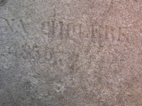 Surokhiv (193).jpg