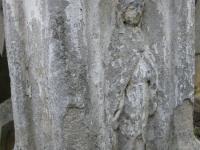 Surokhiv (46).jpg