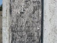 Surokhiv (73).jpg
