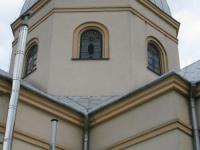 Malkovice_020
