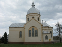 Malkovice_022