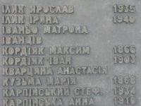 Malkovice_037