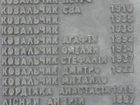 Malkovice_038