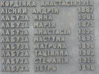 Malkovice_039
