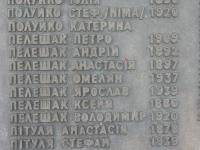 Malkovice_042