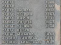 Malkovice_045