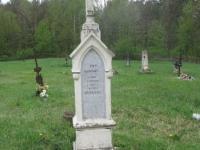 jaroslavshchyna_761