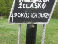 jaroslavshchyna_766