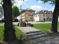 jaroslavshchyna_1769