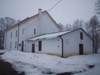 Konstantyniv-Zakanale (13)