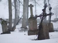 Konstantyniv-Zakanale (7)