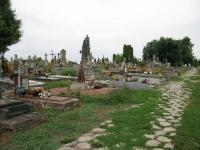 cholmshchyna_1765