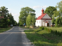 cholmshchyna_3028