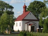 cholmshchyna_3031