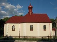 cholmshchyna_3058