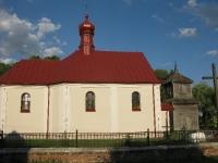cholmshchyna_3061