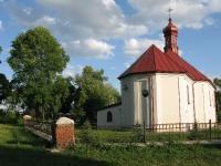 cholmshchyna_3064