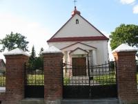 cholmshchyna_3079