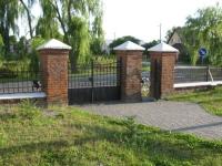 cholmshchyna_3112