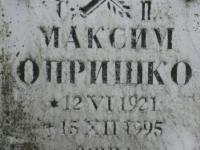 vyslik_745