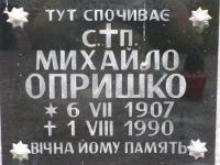 vyslik_748