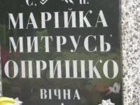 vyslik_757
