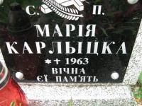 vyslik_1057