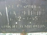 vyslik_949