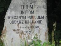 cholmshchyna_4222