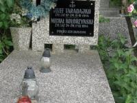 cholmshchyna_4255