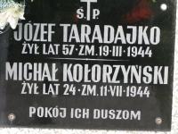 cholmshchyna_4258