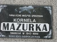 cholmshchyna_4276