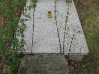 cholmshchyna_4324
