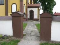 cholmshchyna_4111