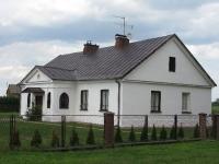 cholmshchyna_4114