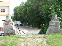 horodlo (101)