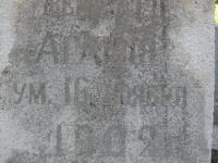 horodlo (219)