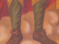 horodlo (46)