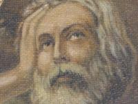 horodlo (66)