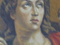 horodlo (72)