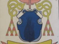 horodlo (75)