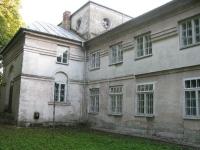 kurmanow (10)