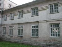 kurmanow (9)