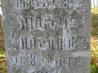 luzhkiv (101)