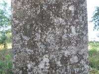 luzhkiv (112)